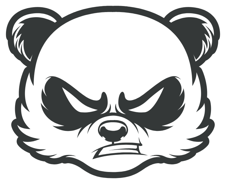 Mad Bear Studio